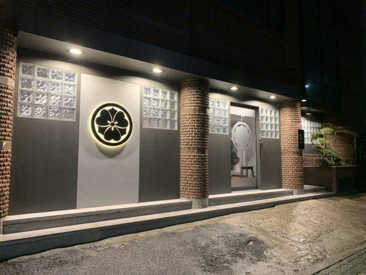 takemoto-korea