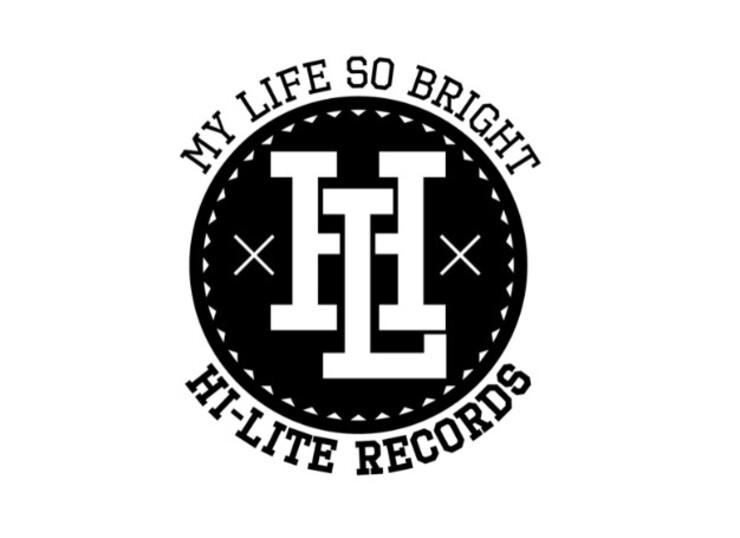 韓国ヒップホップの最重要レーベル〈Hi-Lite Records〉直送!Reddy、Swervy、Yosi、SUIによる、プロジェクトグループ「HEARTCORE」が、1st EPをリリース!