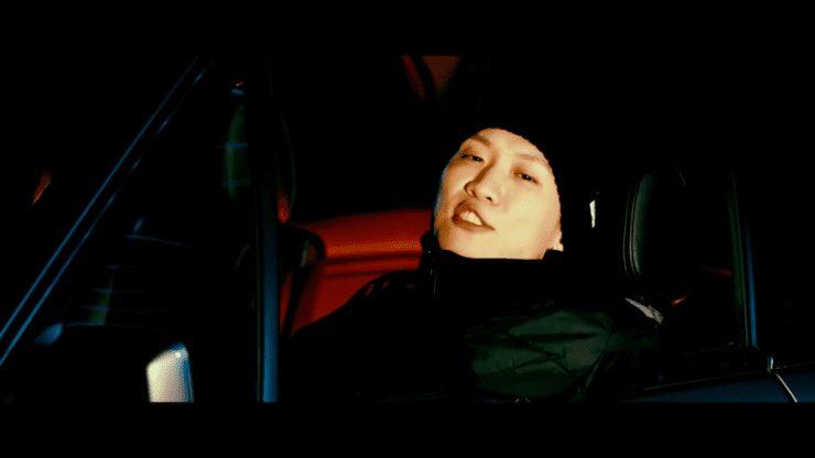 10月1日から韓国で放送開始!Show Me The Money 10にプロデューサーとして出演するラッパーとビートメイカーのプロフィールは?